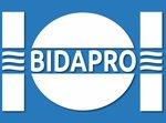 bidapro