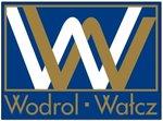 wodrol