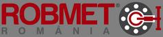 robmet-logo-web